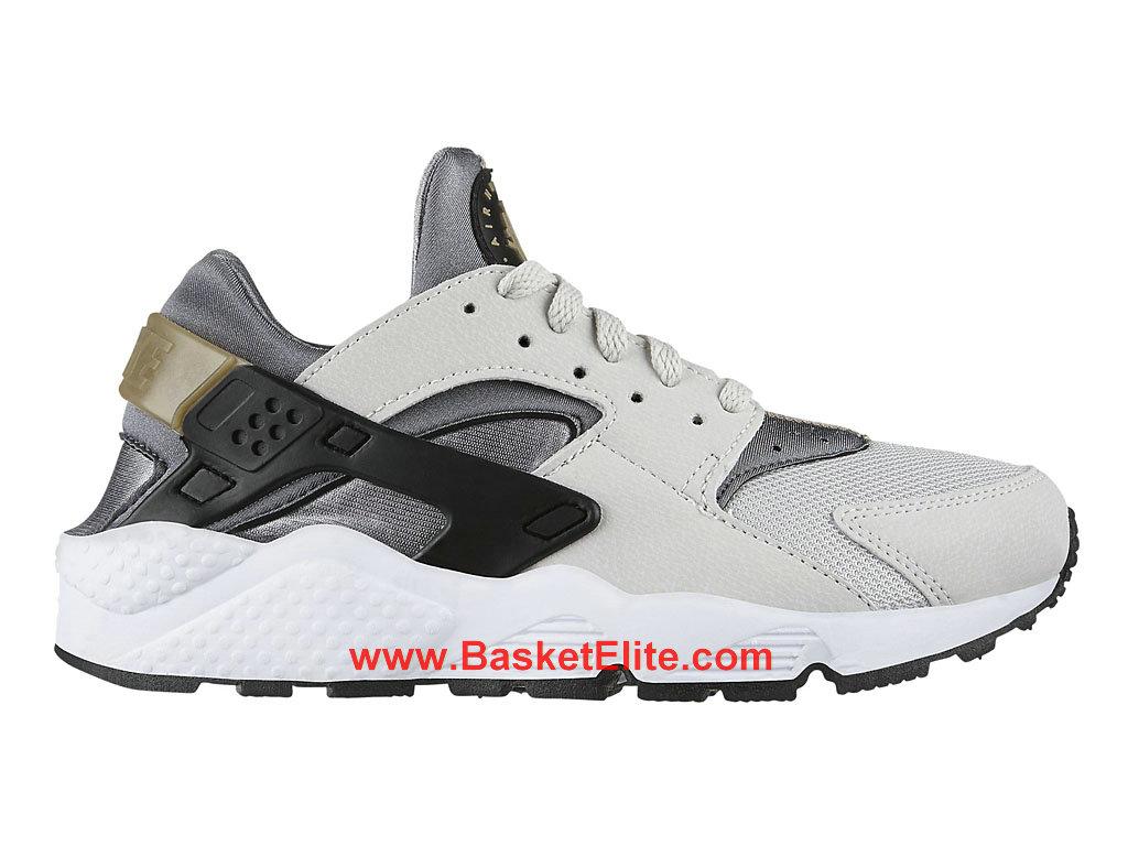 Chaussures De Basket Homme Nike Air Huarache Pas Cher Site