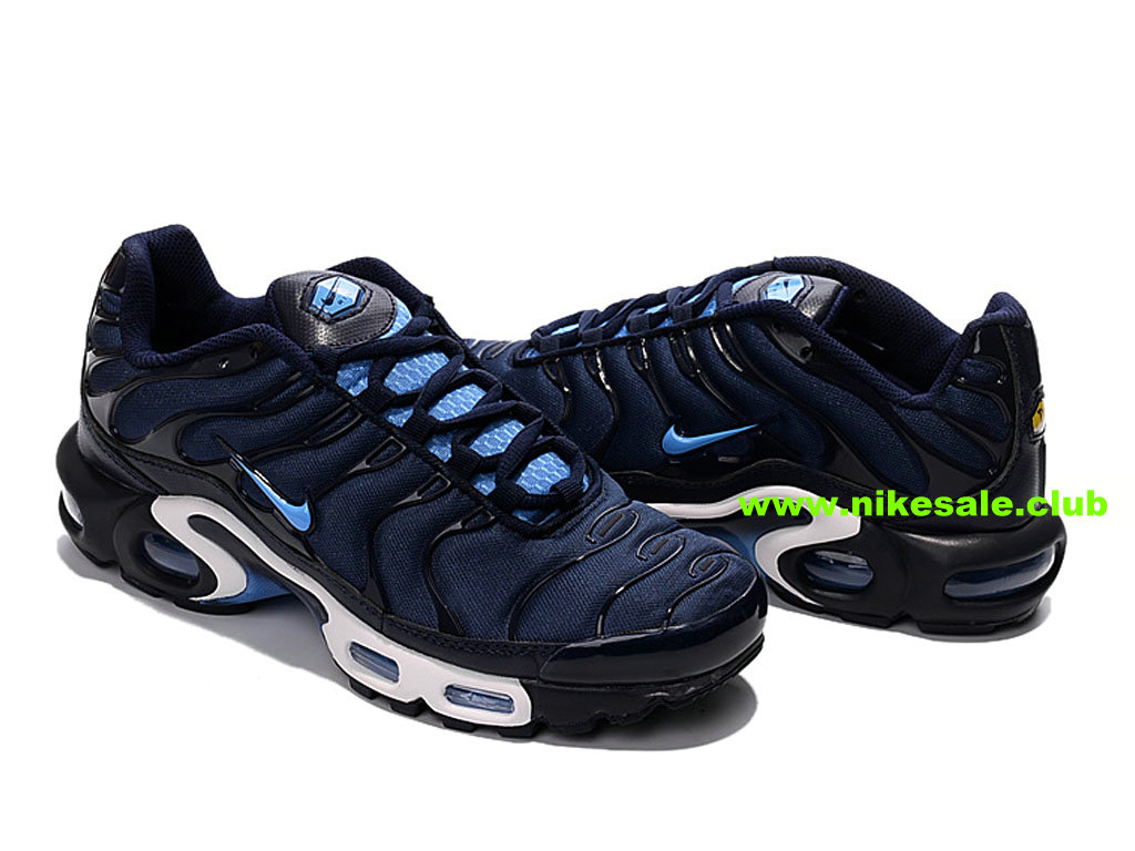 basket homme tn nike air max