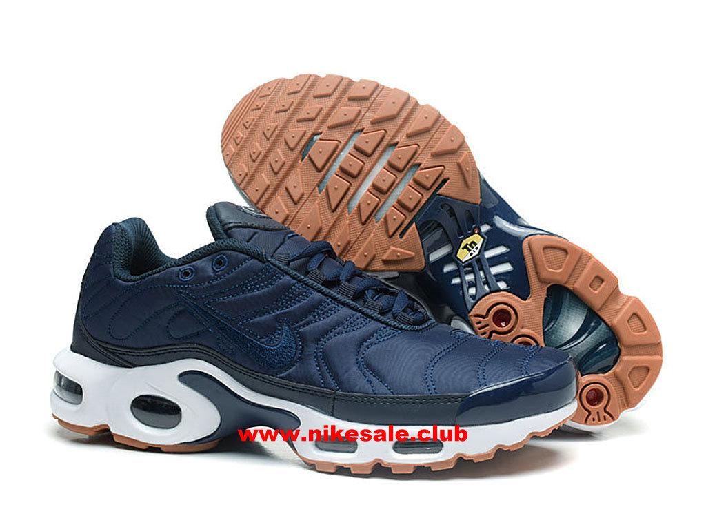 Chaussures De BasketBall Homme Nike Air Max Plus TN Premium Prix Pas Cher Coastal Blue 848891 400 1707271083 Les Nike Magasins Discount D´usine,Nike