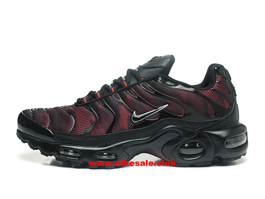 air ultra plus max nike tn rouge g67Yyvbf