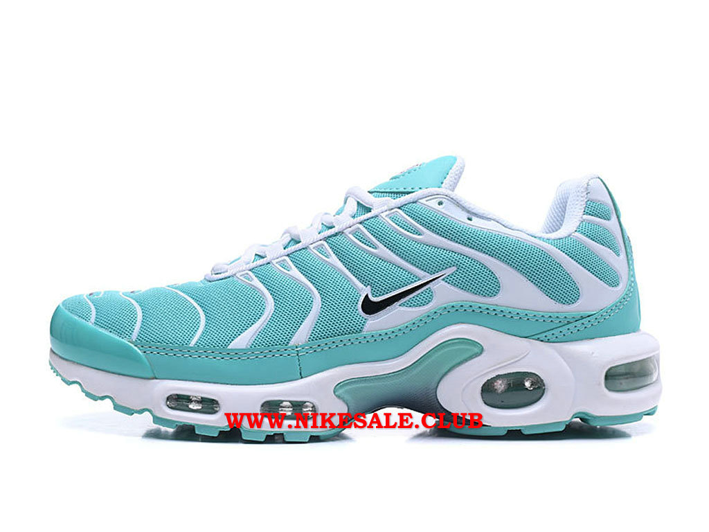 fresh styles first rate sneakers Chaussures De BasketBall Nike Air Max Plus TN Pas Cher Prix Pour ...