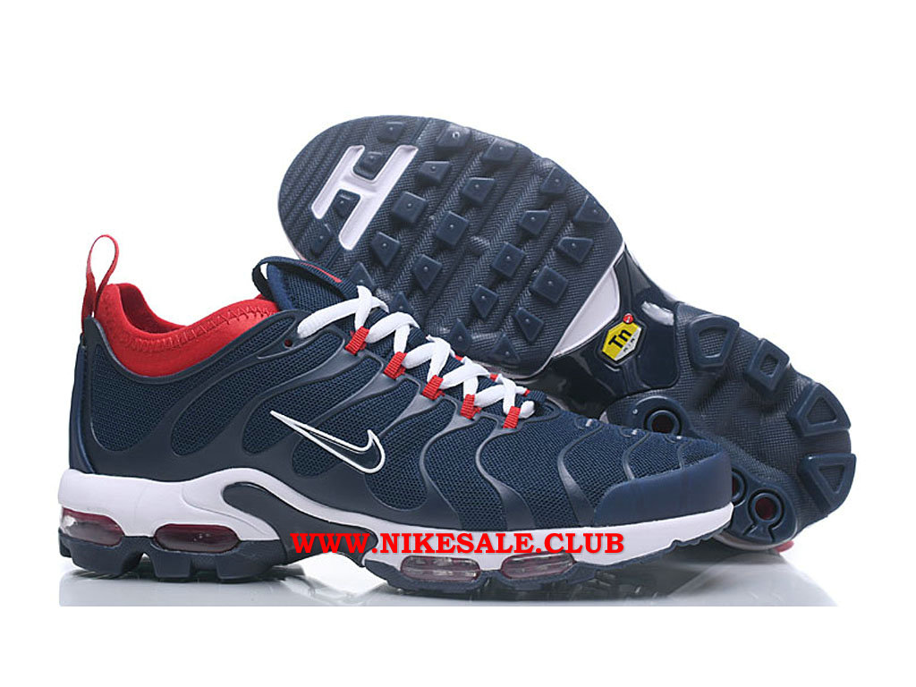 new concept 35a46 63bf0 Prix Air Tn Plus De Max Cher Chaussures Pas Basketball Ultra Nike n1vqwqWOf
