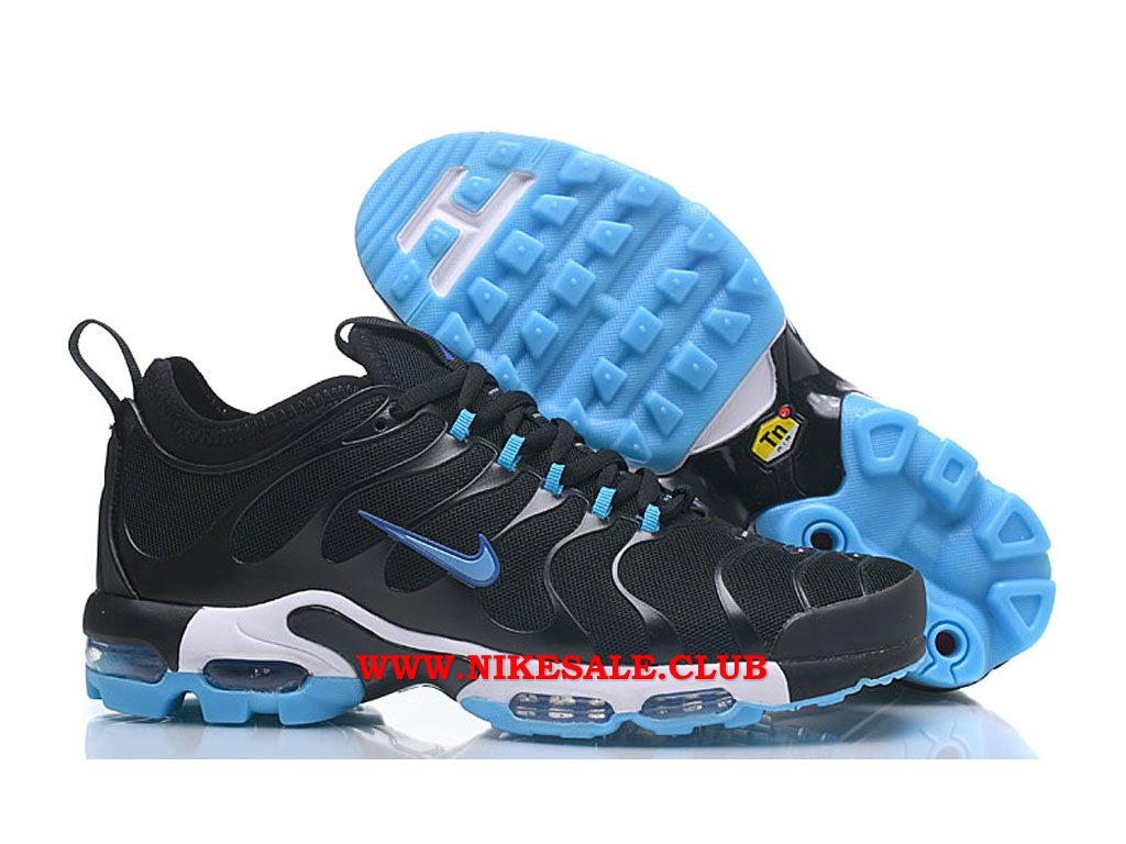 Purchase > tn noir et bleu, Up to 69% OFF