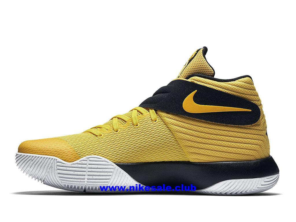 Kyrie BasketBall 2 Prix Pas Chaussures De Cher Australia Nike Homme w7qx5tvCa