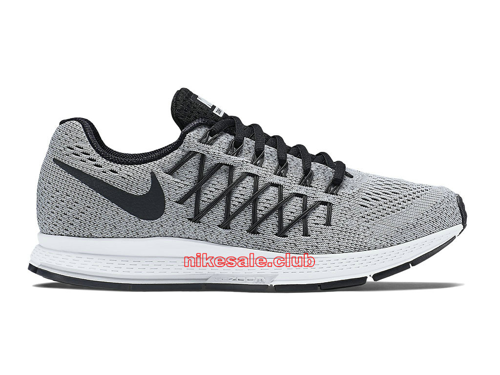 basket nike air zoom pegasus 32