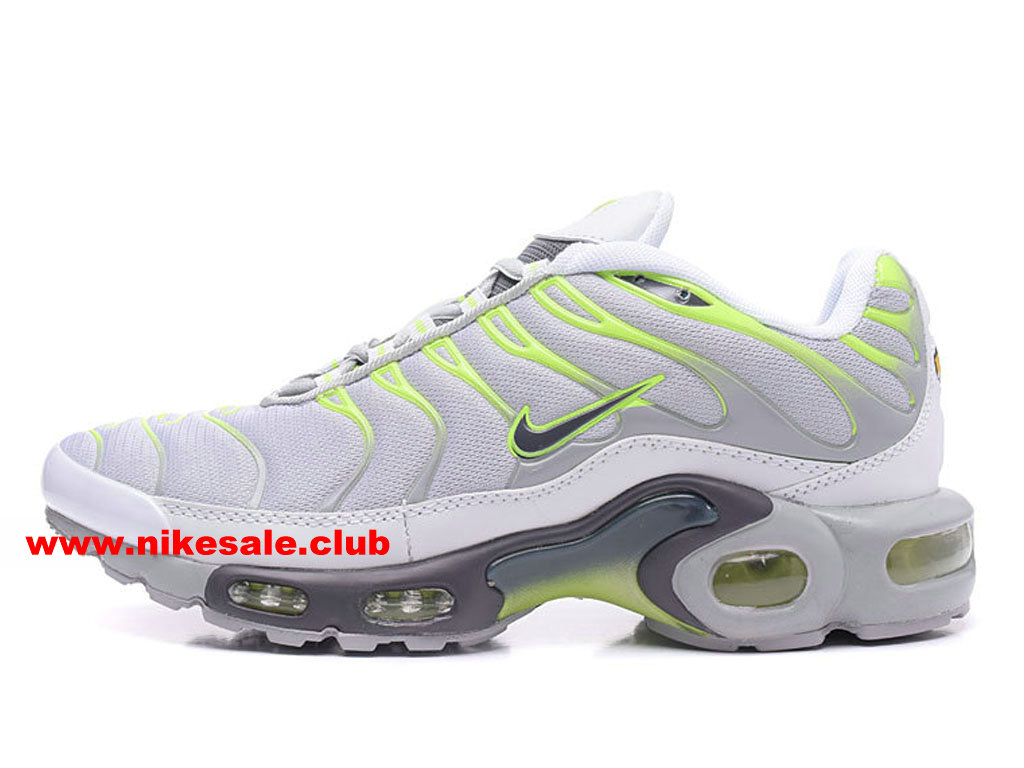 nike air max tn homme 2017