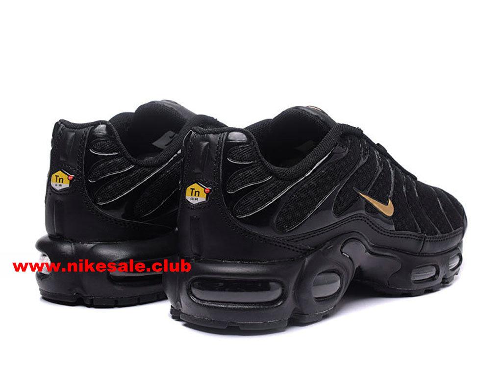 Chaussures De Running Nike Air Max PlusNike TN Requin 2017 Prix Pas Cher Pour Homme NoirOr 1704140980 Les Nike Magasins Discount D´usine,Nike