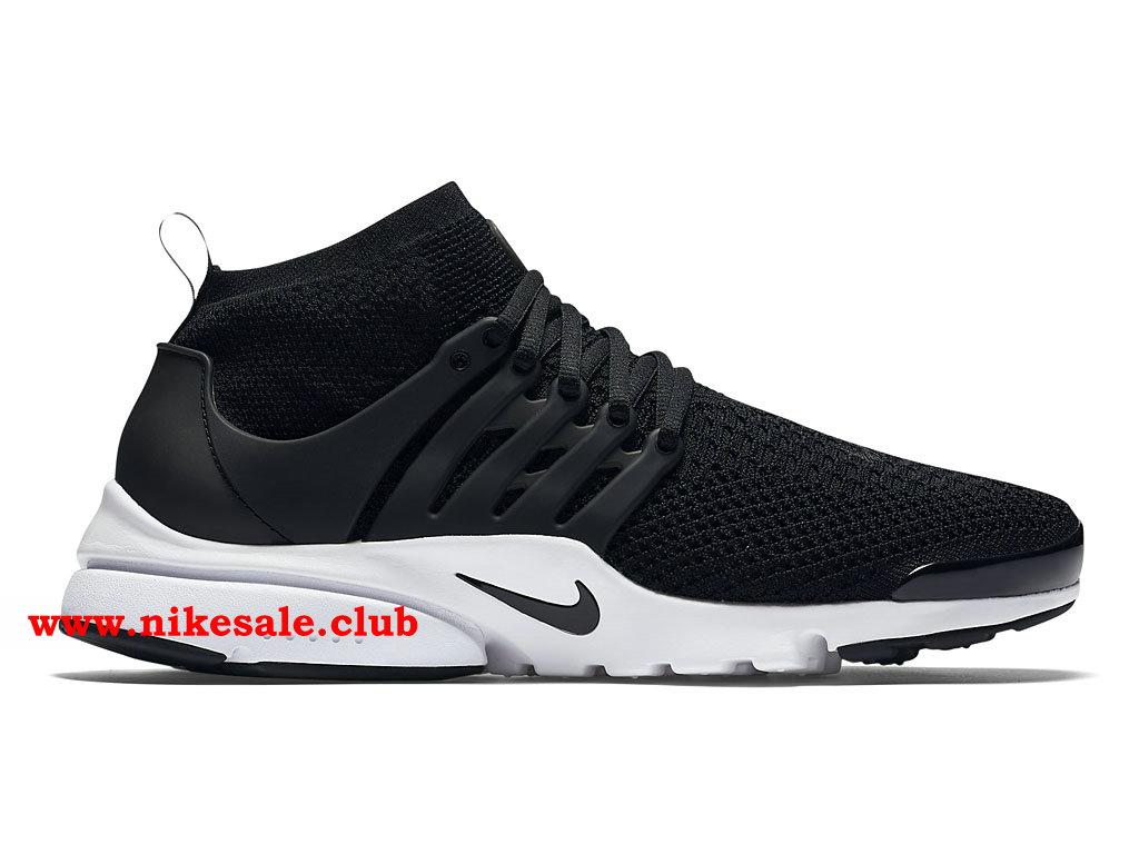 Chaussures Nike Air Presto Femme Pas Cher Prix En Nike Sale