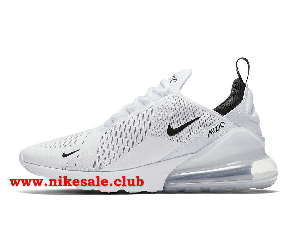 site officiel air max pas cher