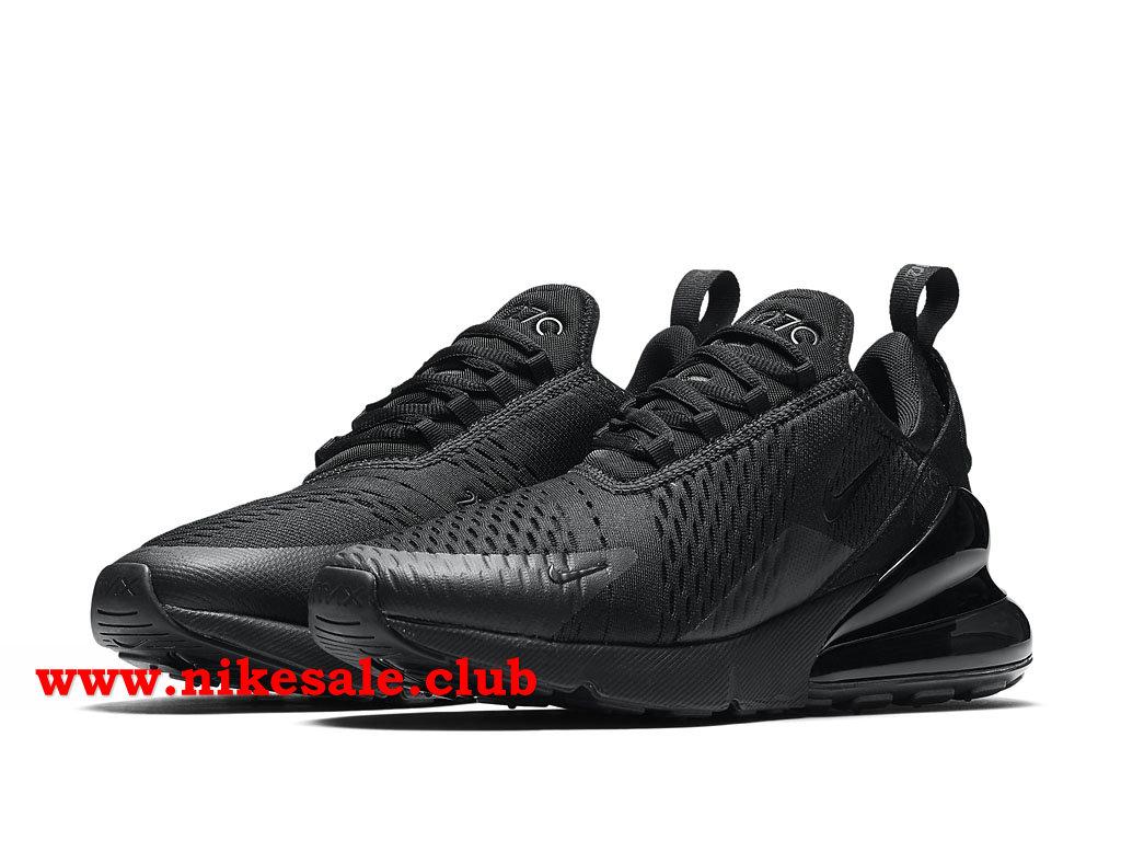 Chaussures Homme Nike Air Max 270 Prix Pas Cher Noir AH8050_005 1803271471 Les Nike Magasins Discount D´usine,Nike BasketBall Pas Cher Site