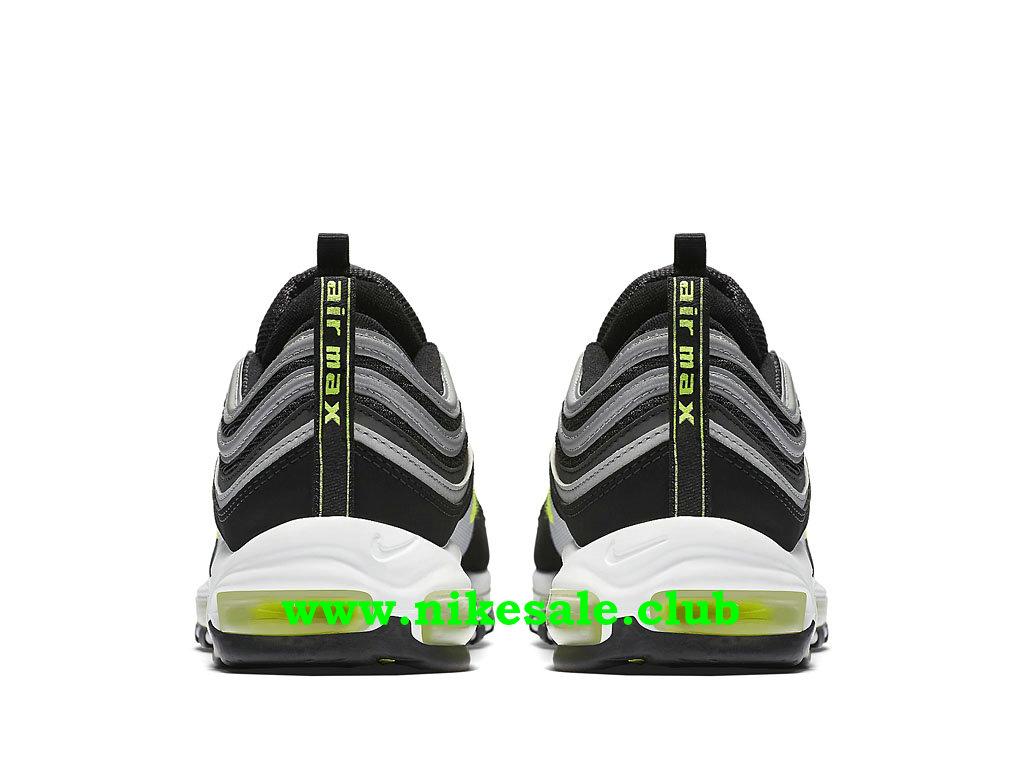 Chaussures Homme Nike Air Max 97 Japan Pas Cher Prix Gris Noir Blanc Vert 921826_004 1711191269 Les Nike Magasins Discount D´usine,Nike BasketBall