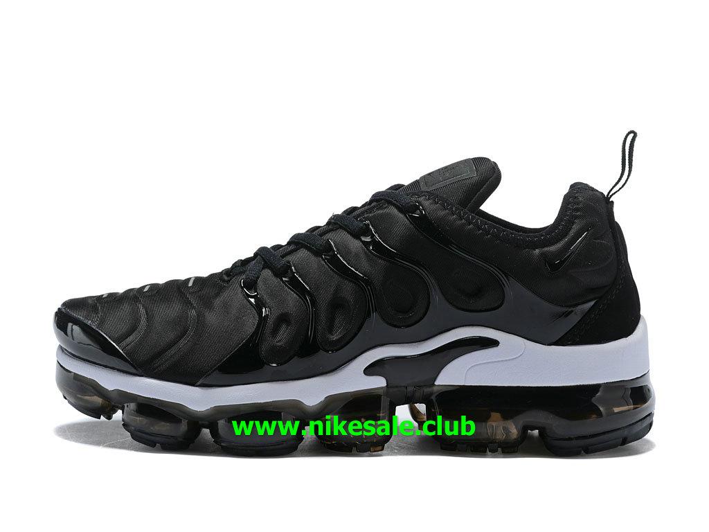 chaussures pas cher nike vapormax