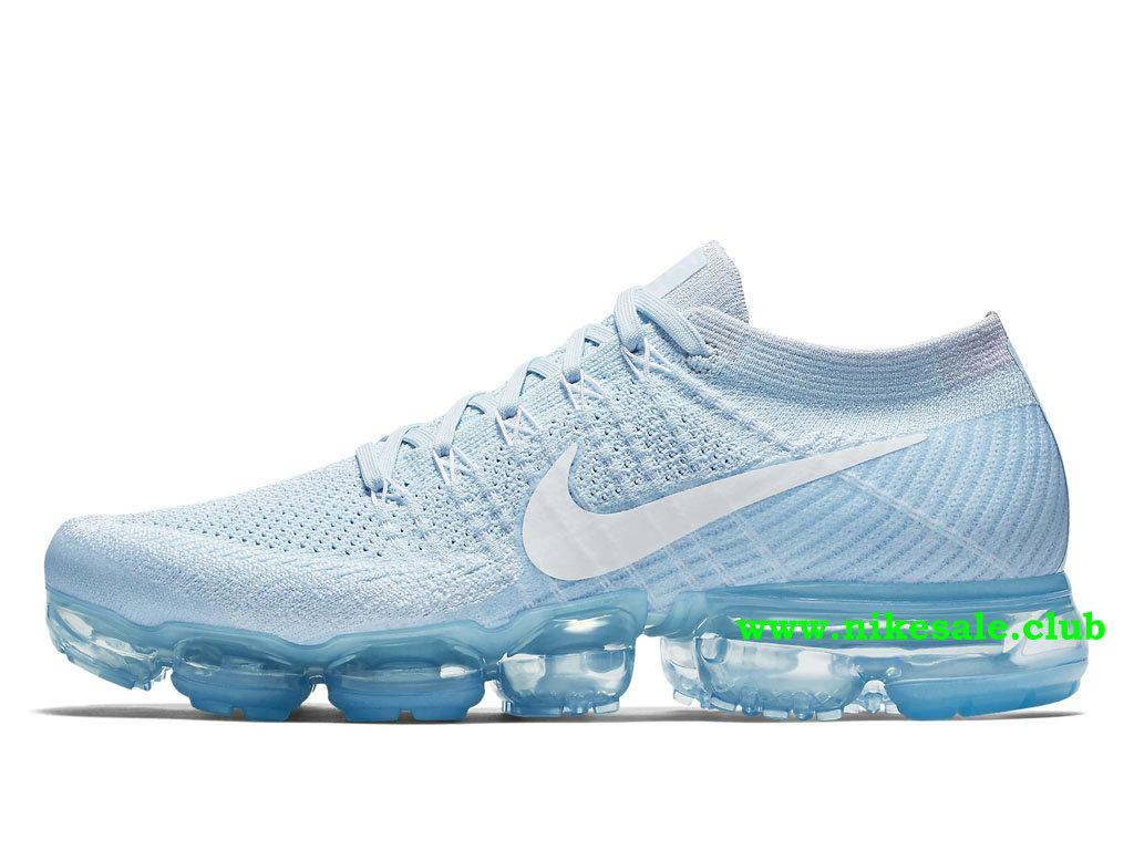 Chaussures Homme Nike Air VaporMax Prix Pas Cher BleuBlanc 849558_404 1801241128 Les Nike Magasins Discount D´usine,Nike BasketBall Pas Cher Site