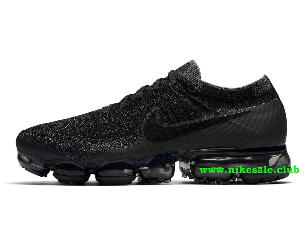 Chaussures Homme Nike Air VaporMax Prix Pas Cher Noir 849558_007 1801241136 Les Nike Magasins Discount D´usine,Nike BasketBall Pas Cher Site