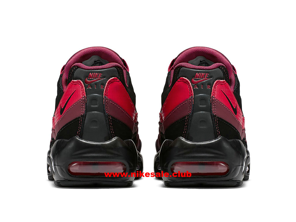 Chaussures Nike Air Max 95 Prix Homme Pas Cher NoirRouge 749766_600 1611240855 Les Nike Magasins Discount D´usine,Nike BasketBall Pas Cher Site