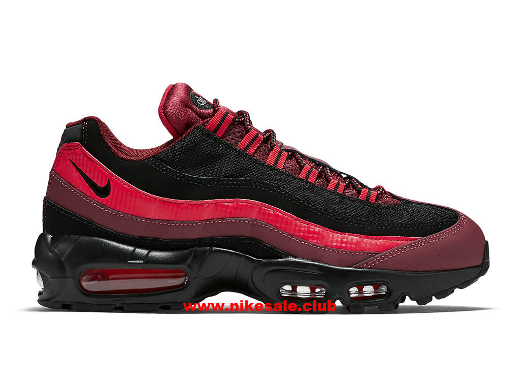 chaussures nike hommes pas cher aire max