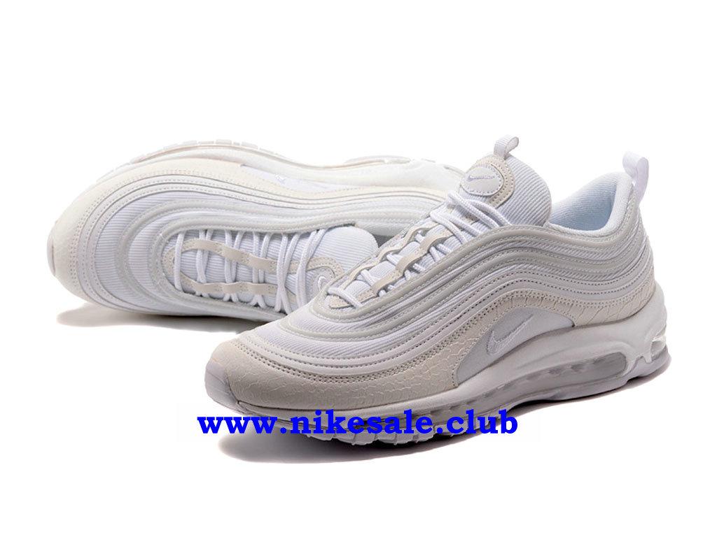 nike air max 97 femmes chaussures