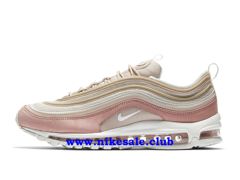 chaussures nike femme pas cher