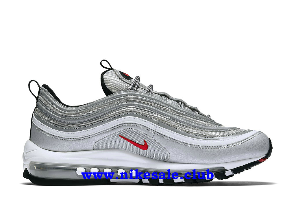 chaussure nike 97 femme