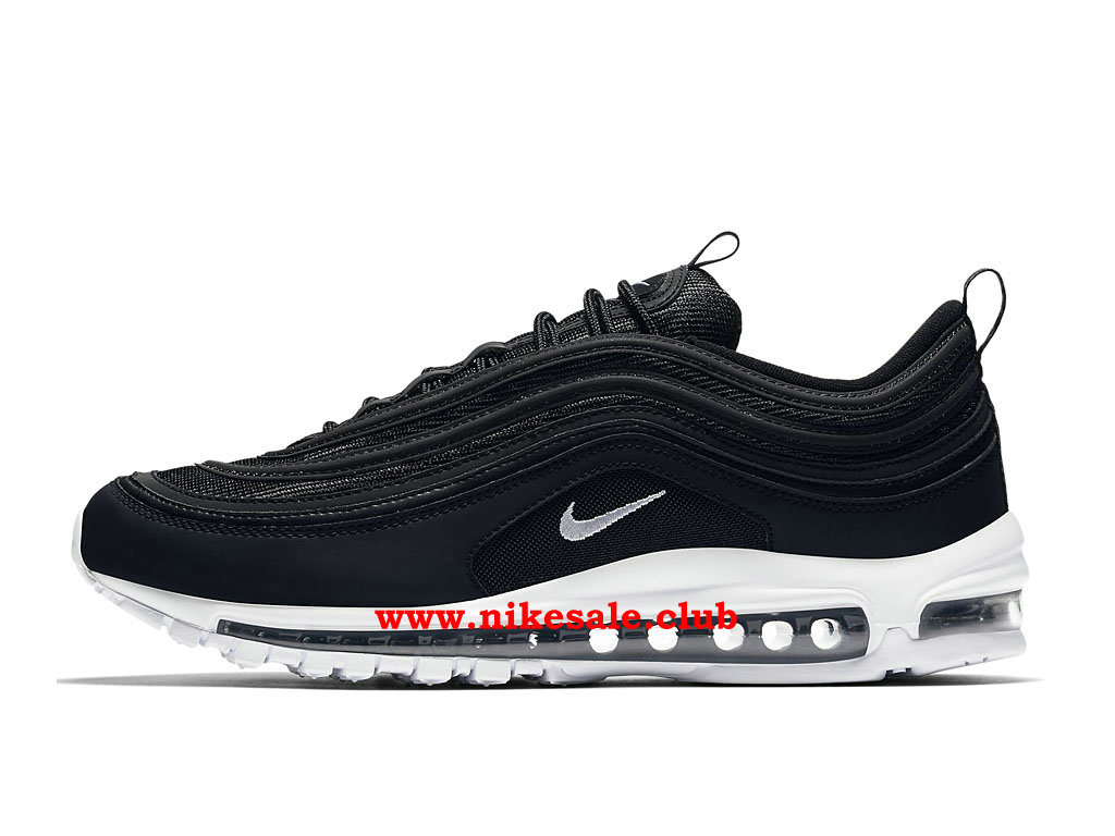 Chaussures Nike Air Max 97 OG Homme Prix Pas Cher Black  921826_001-1709031112 - Les Nike Magasins Discount D´usine,Nike BasketBall  Pas Cher Site ...