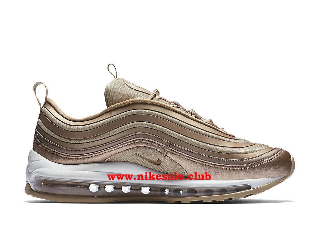 Chaussures Nike Air Max 97 Ultra Homme Prix Pas Cher Metallic Bronze 917704_902 1709031122 Les Nike Magasins Discount D´usine,Nike BasketBall Pas