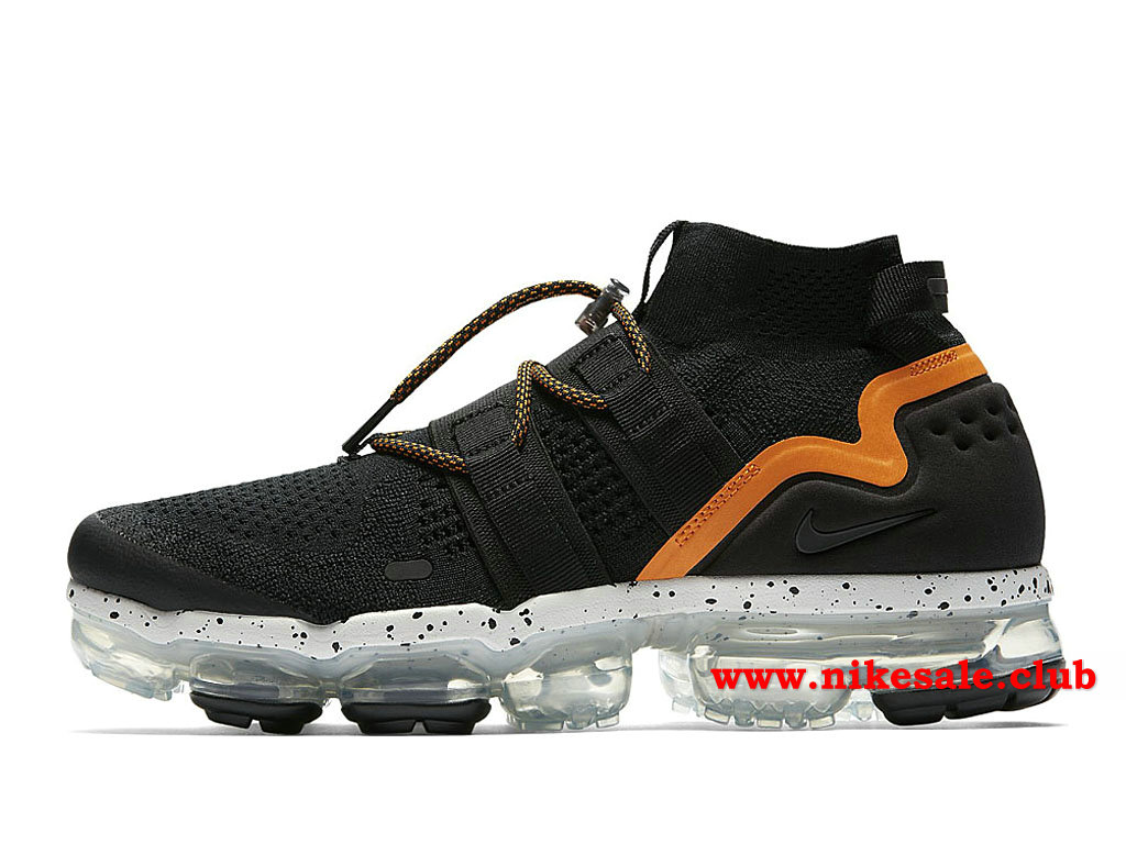 nike air vapormax - homme chaussures