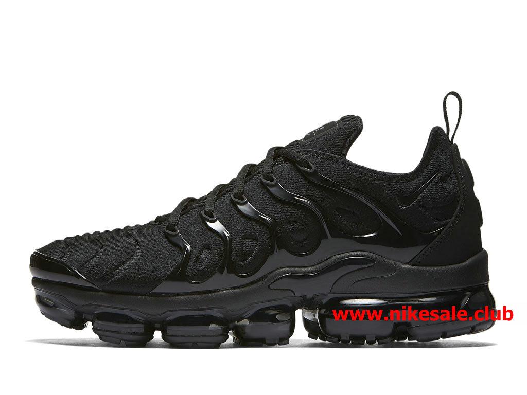 chaussure nike air vapormax pas cher