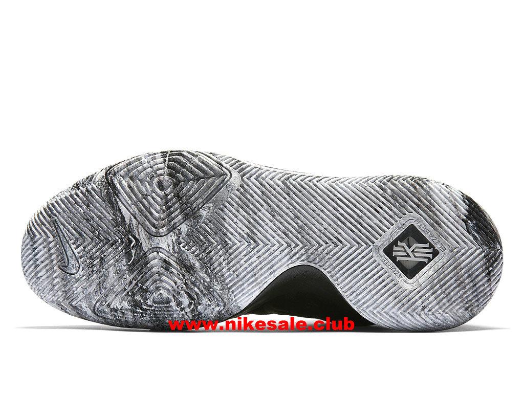 Chaussures Nike Kyrie 3 BHM Prix Homme Pas Cher NOirBlanc 852415_001 1703170929 Les Nike Magasins Discount D´usine,Nike BasketBall Pas Cher Site