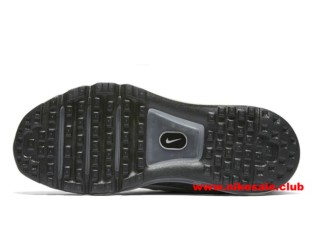 Chaussures Running Femme Nike Air Max 2017 Pas Cher Prix GrisBlancNoir 851622_001 1703280942 Les Nike Magasins Discount D´usine,Nike BasketBall