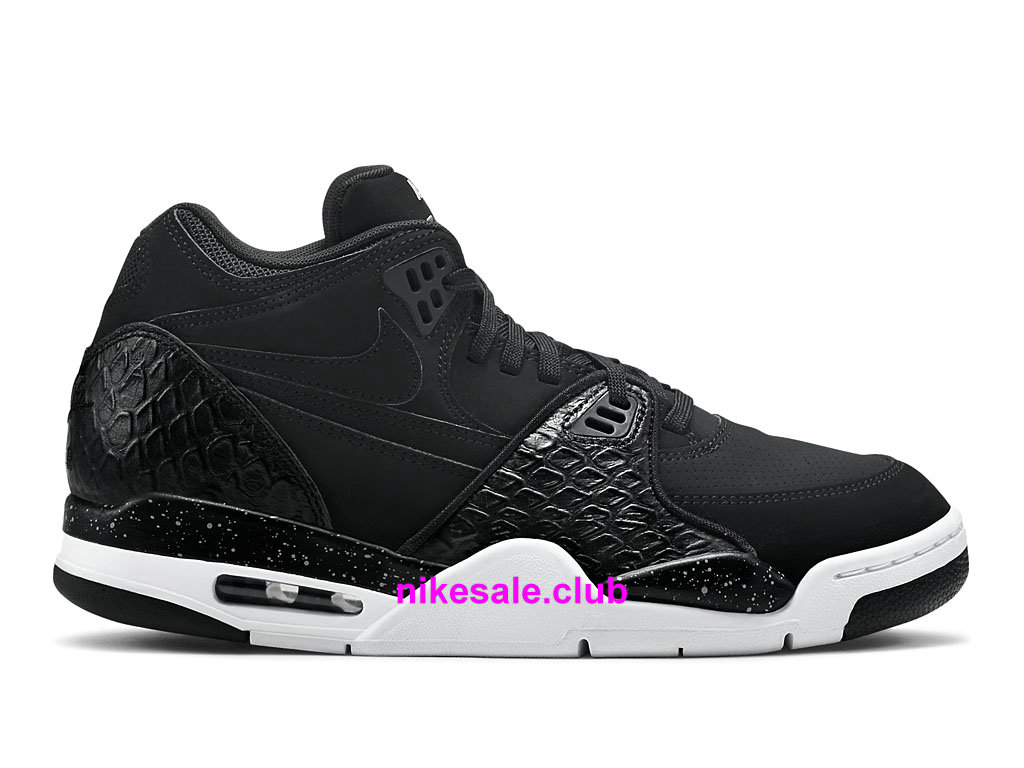 Nike Air Flight 89 Prix Chaussures De Nike Sale BasketBall