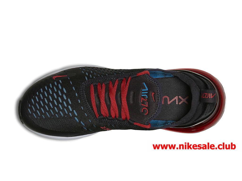 Nike Air Max 270 Femme Chaussures Pas Cher Prix Noir Rouge AH6789_003 1805171527 Les Nike Magasins Discount D´usine,Nike BasketBall Pas Cher Site