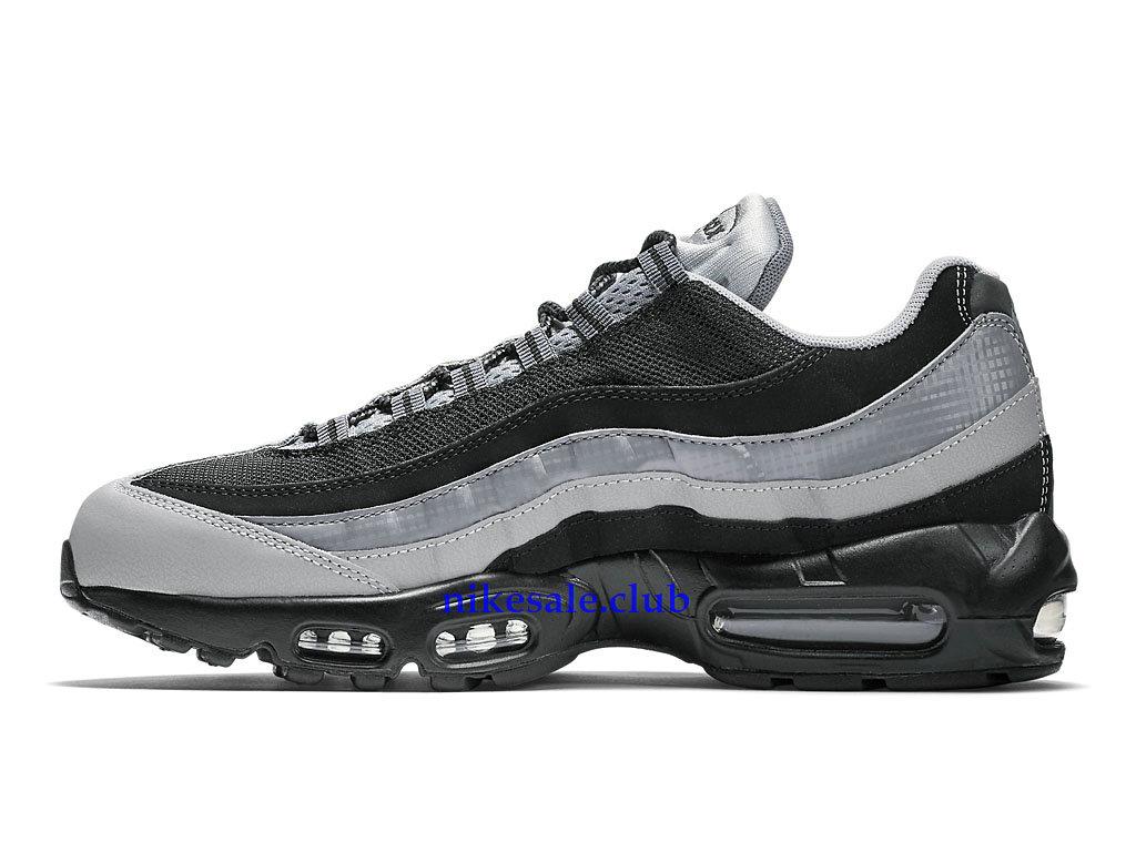 Nike Air Max 95 Essential Prix Nike Sale Chaussures Pour