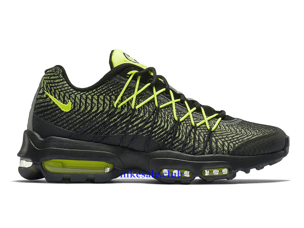 chaussures homme nike air max 270 flyknit casual prix pas cher noir gris ao1023 001 1803271485. Black Bedroom Furniture Sets. Home Design Ideas