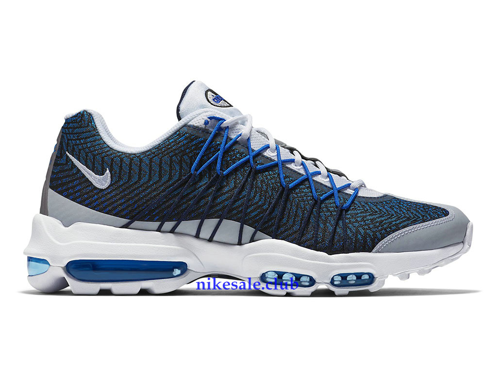 Chaussures Homme Nike Air Max 270 Flyknit Casual Prix Pas