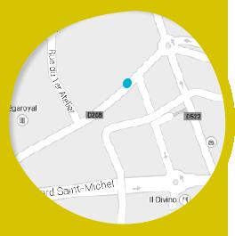 circle-map